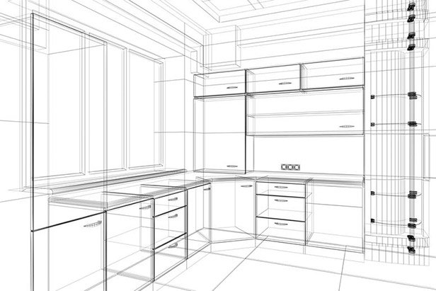 BROWSE SPECIFICATIONS CABINETS AND HARDWARE