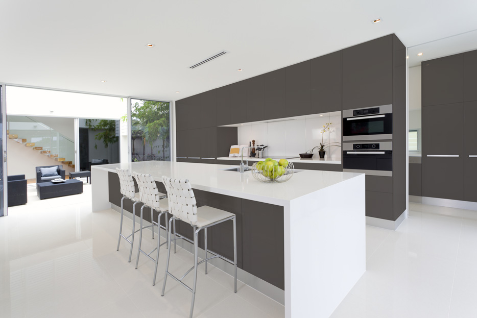 Acrylic Matt Boards Your Renovation Solution