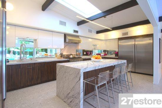Island cabinets | 27estore.com