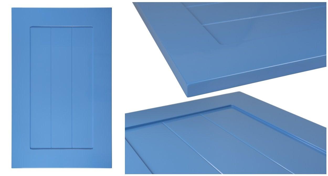 Model 5202 – RAL 5015 Sky Blue