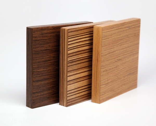 Cabinet doors samples | 27estore.com
