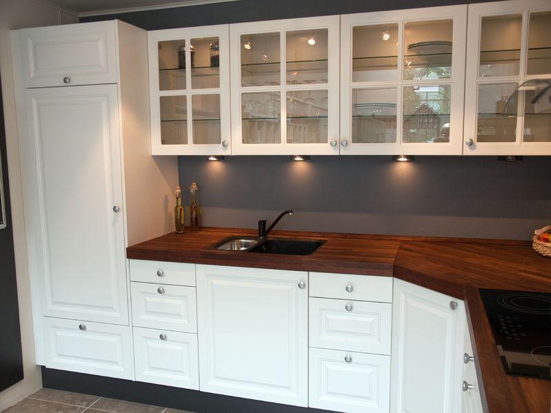 Kitchen Cabinets Gallery