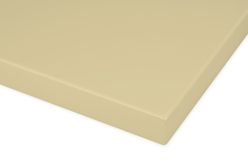 RAL 1015 - Light Ivory
