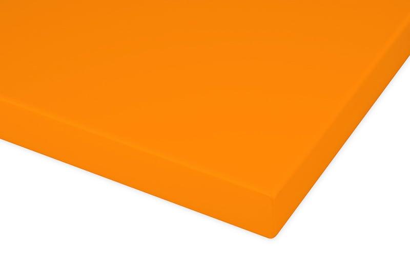 RAL 2003 Pastel Orange