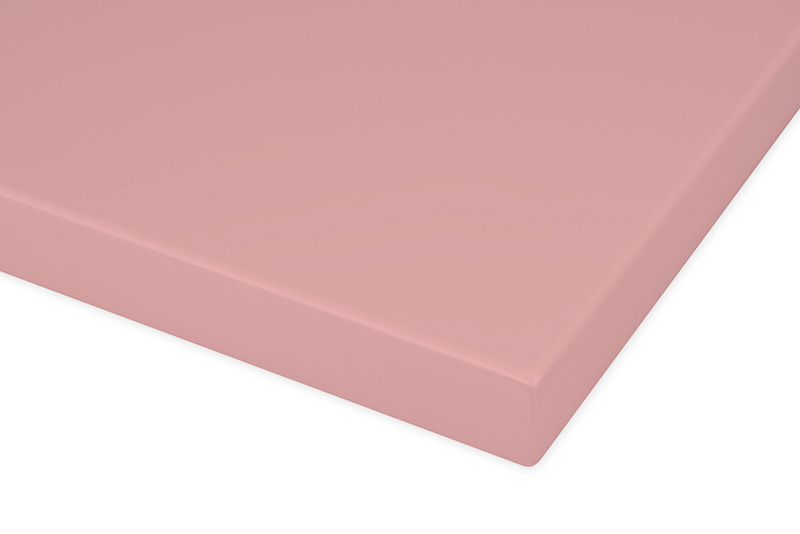 RAL 3015 - Light Pink