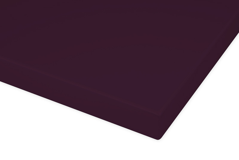 RAL 4007 - Purple Violet