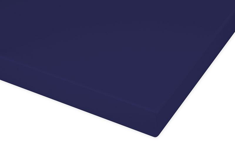 RAL 5002 Ultramarine Blue