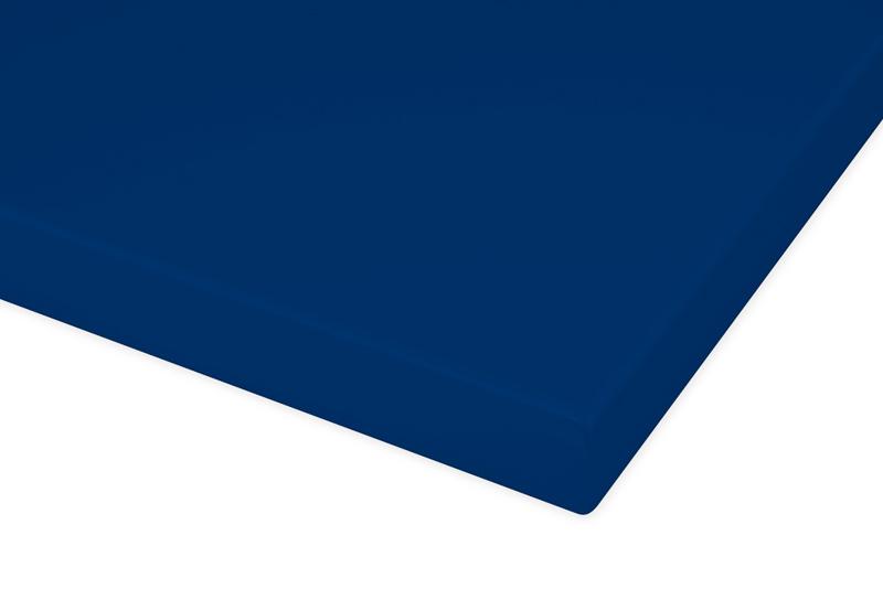 RAL 5017 Traffic Blue