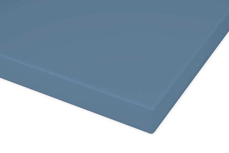RAL 5024 Pastel Blue