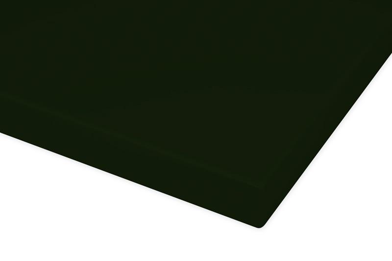 RAL 6009 Fir Green