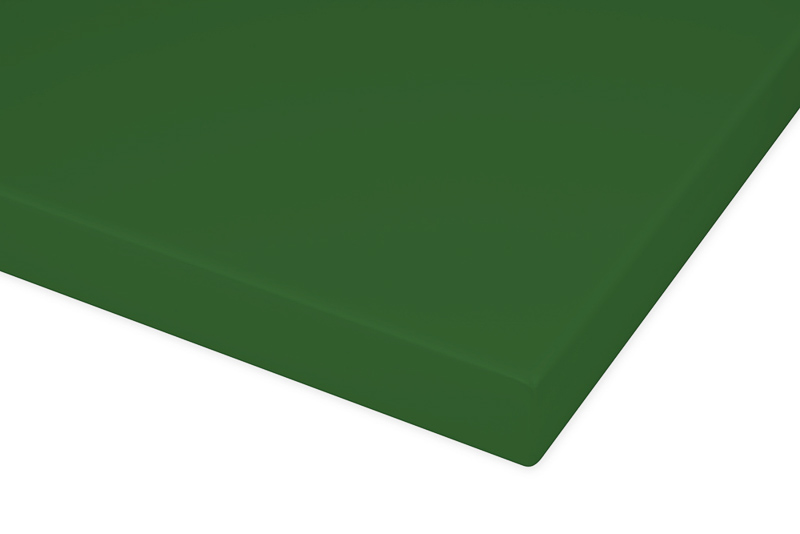 RAL 6010 - Grass Green