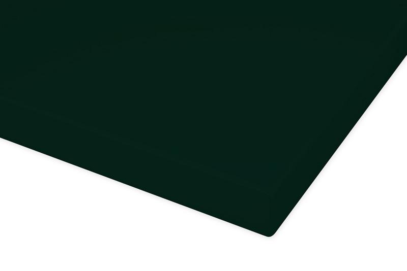 RAL 6012 Black Green