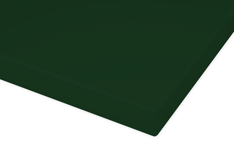 RAL 6028 - Pine Green
