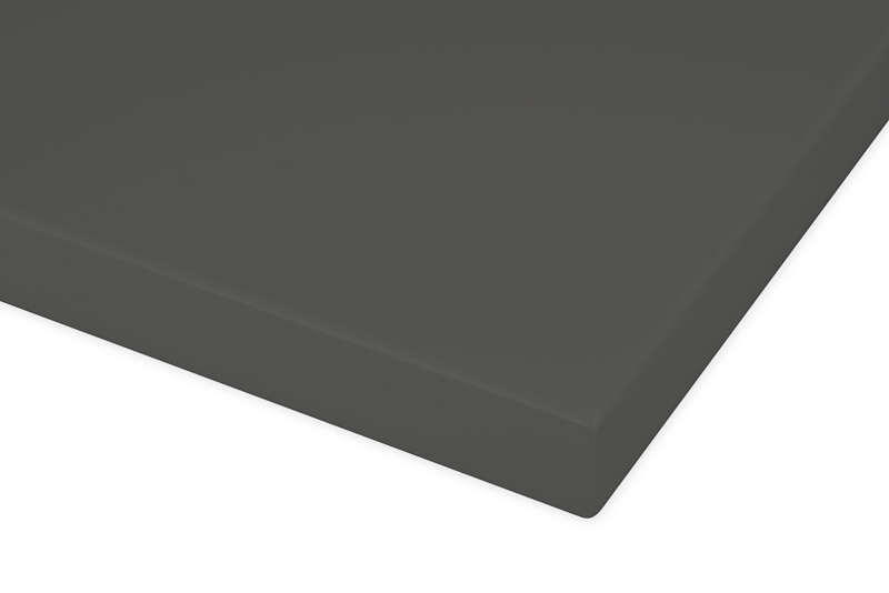RAL 7012 Basalt Grey