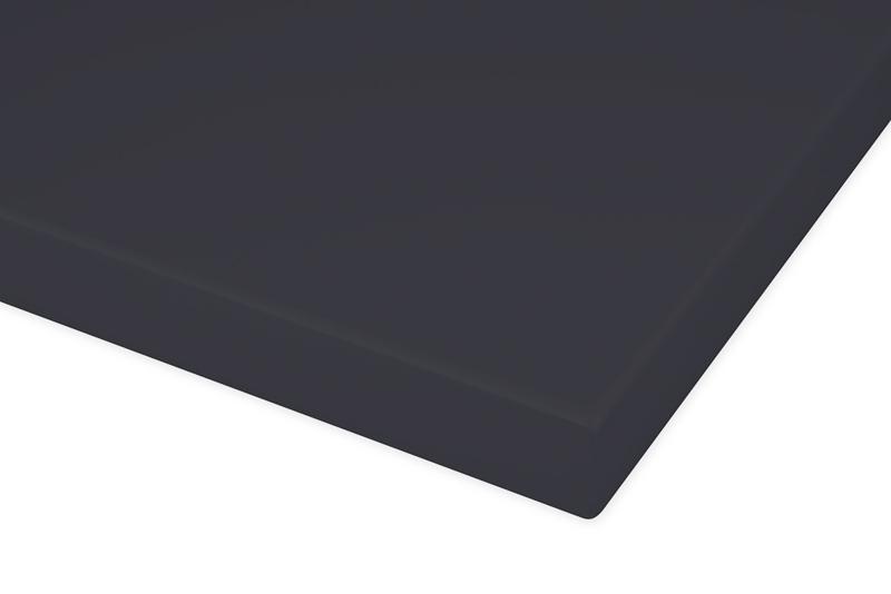 RAL 7015 Slate Grey