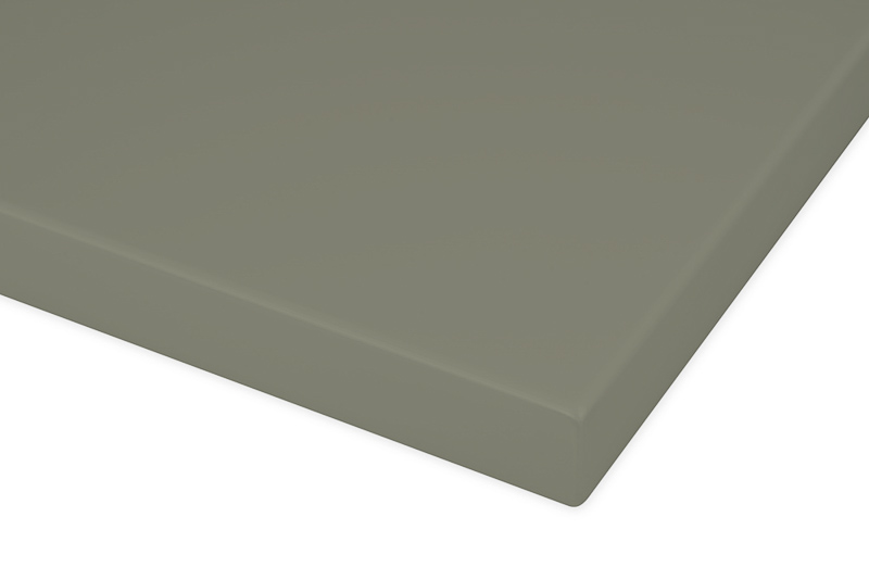 RAL 7023 Concrete Grey