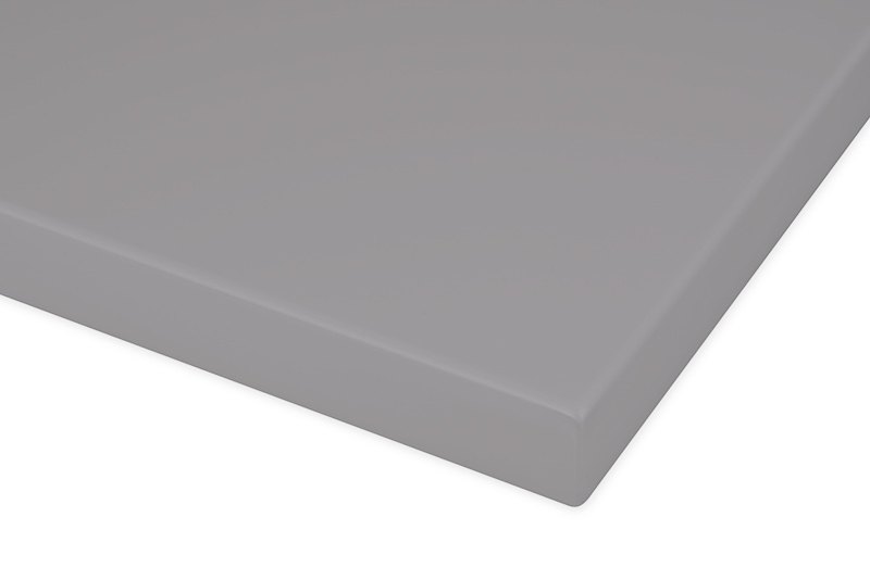 RAL 7036 Platinum Grey