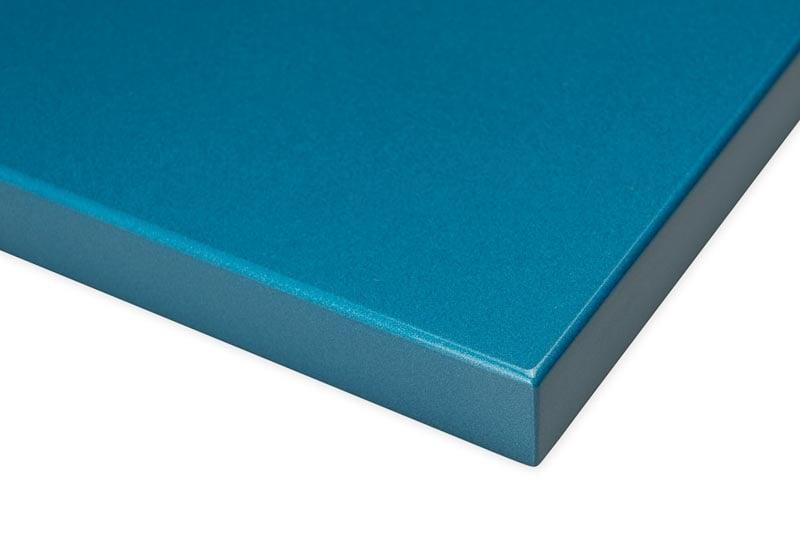 RAL 5025 Pearl Gentian Blue