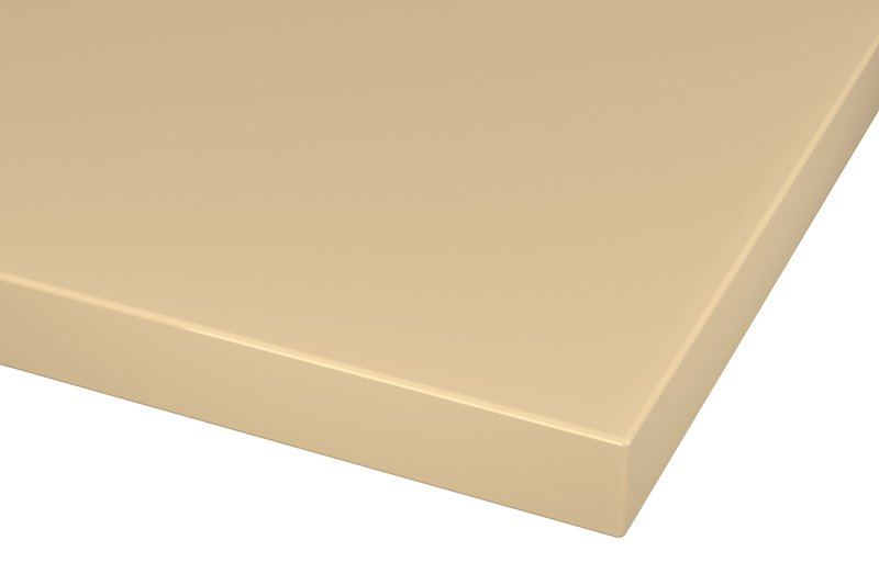 RAL 1014 Ivory