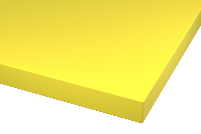 RAL 1016 Sulfur Yellow