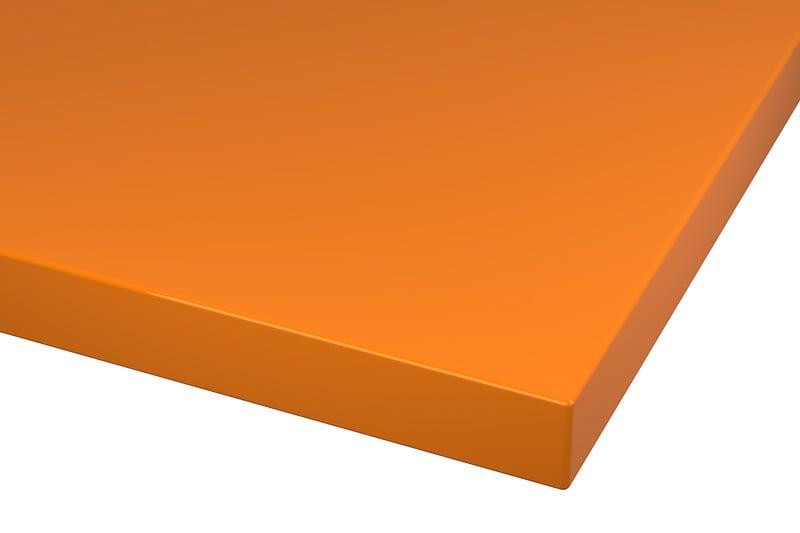 RAL 2000 Yellow Orange