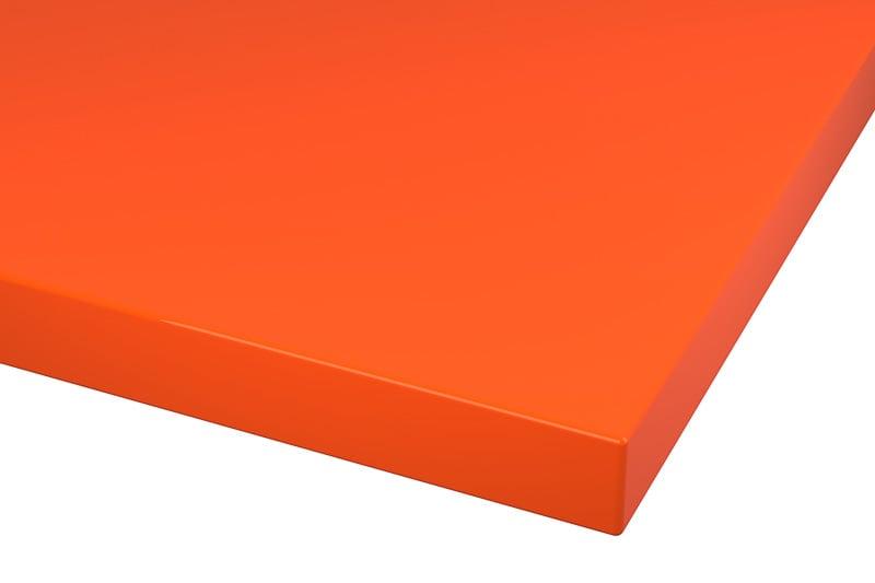 RAL 2005 Luminous Orange