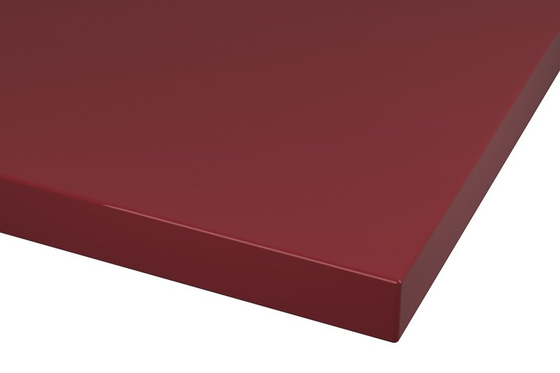 RAL 3004 Purple Red