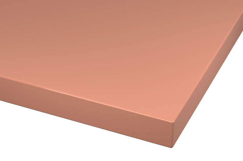 RAL 3012 Beige Red