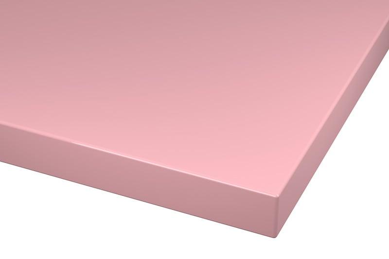 RAL 3015 Light Pink