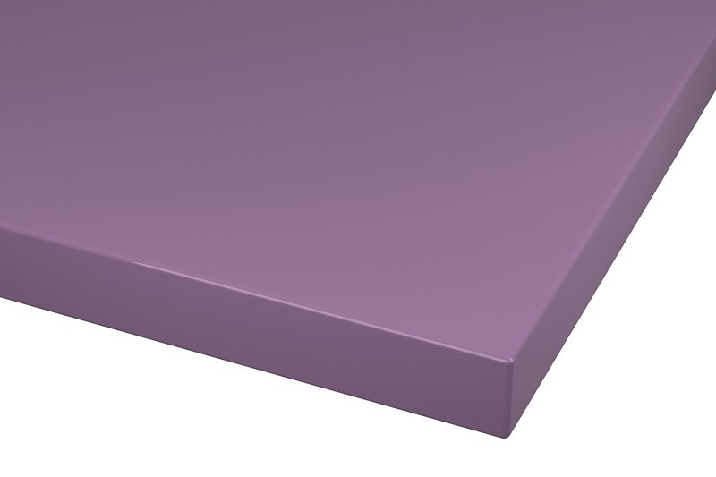 RAL 4001 Red Lilac
