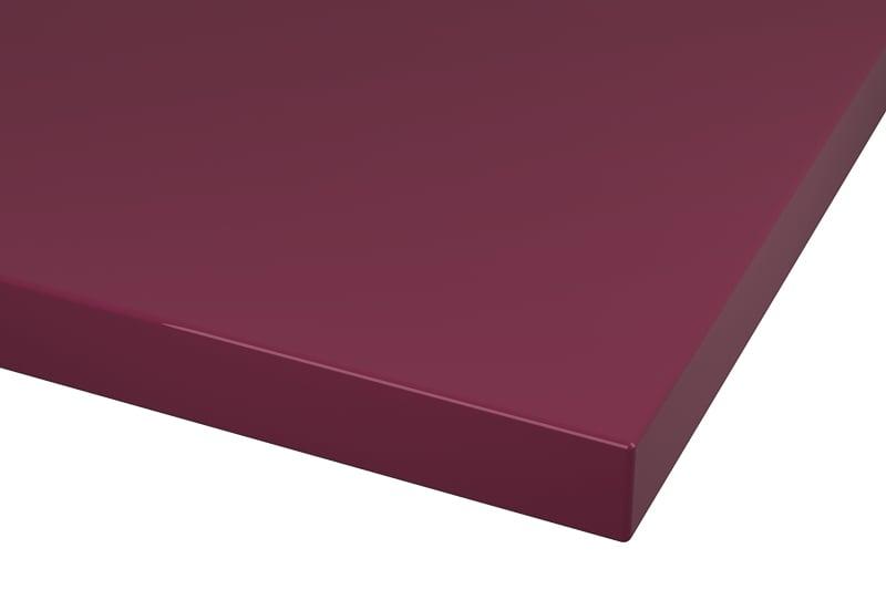 RAL 4004 Claret Violet