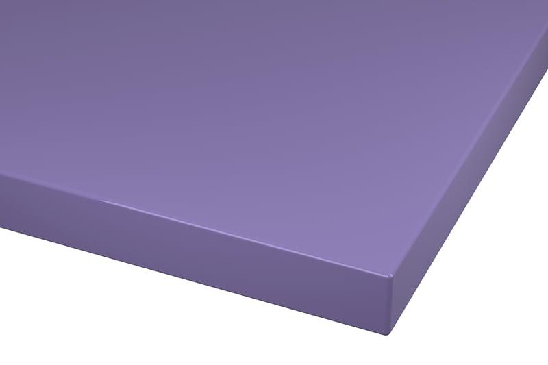 RAL 4005 Blue Lilac