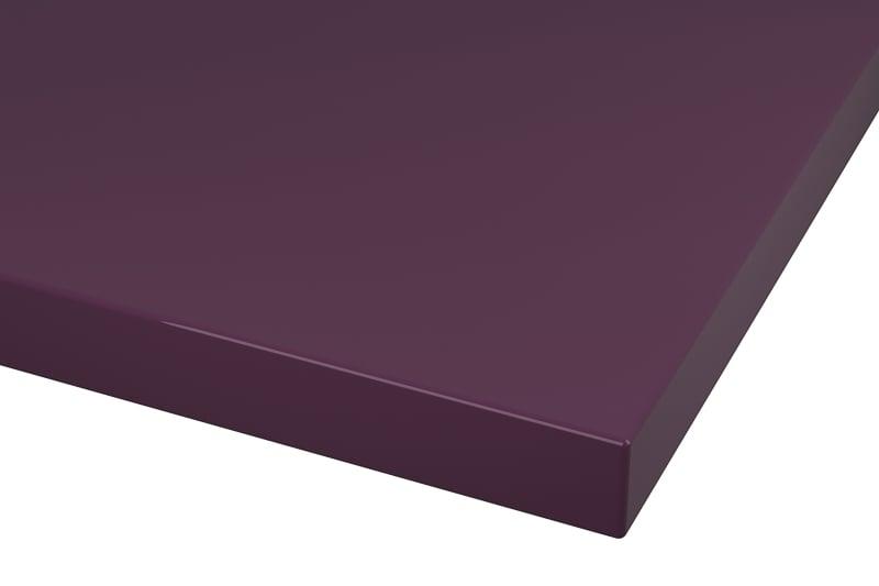 RAL 4007 Purple Violet