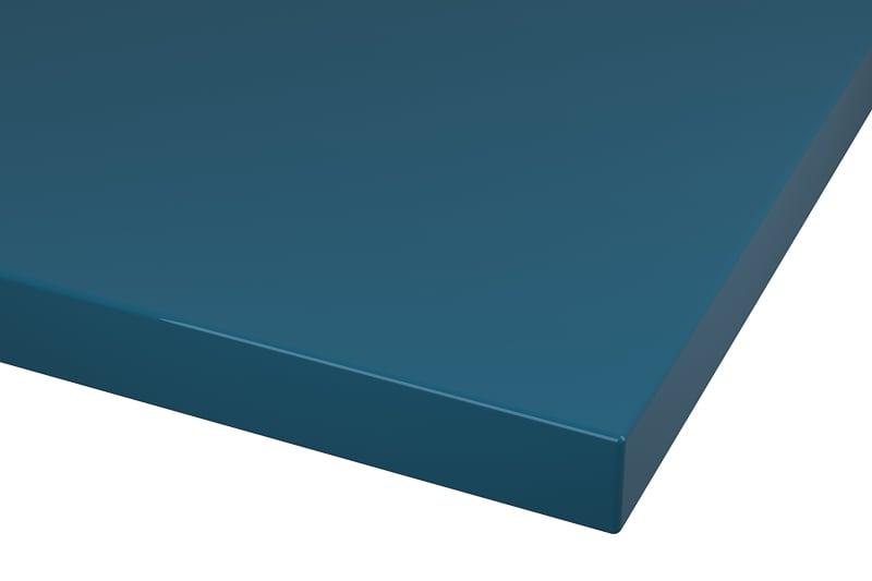 RAL 5001 Green Blue