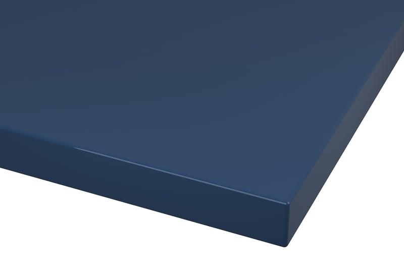 RAL 5003 Sapphire Blue