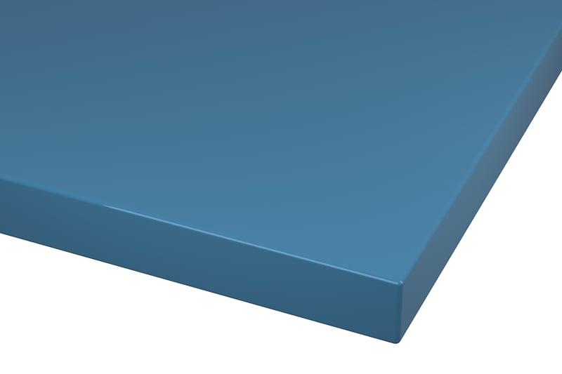 RAL 5007 Brillant Blue