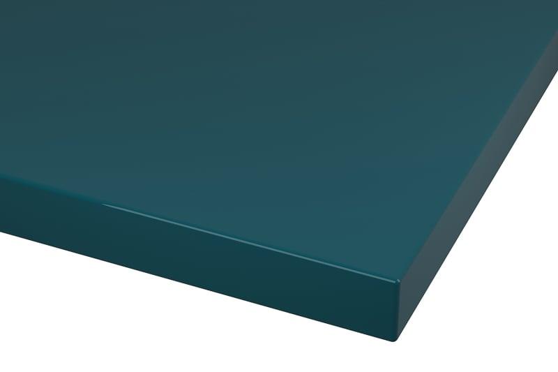 RAL 5020 Ocean Blue