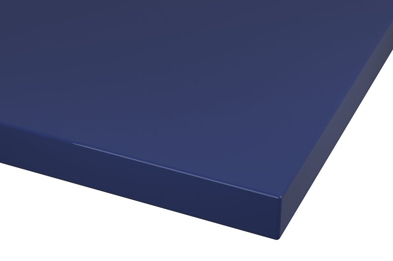 RAL 5022 Night Blue
