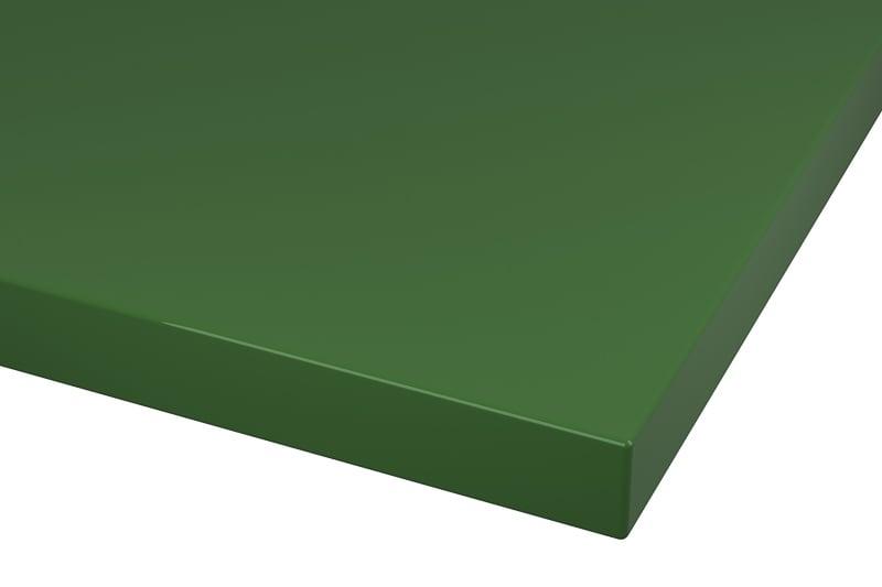 RAL 6002 Leaf Green