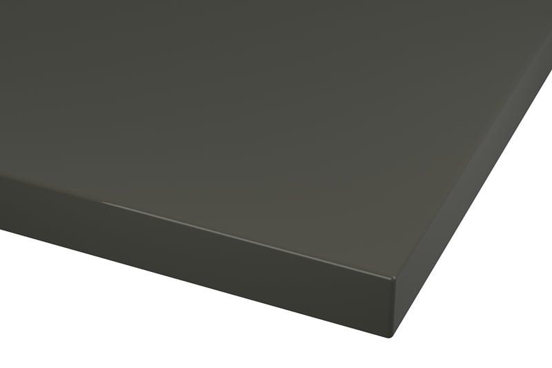 RAL 6015 Black Olive