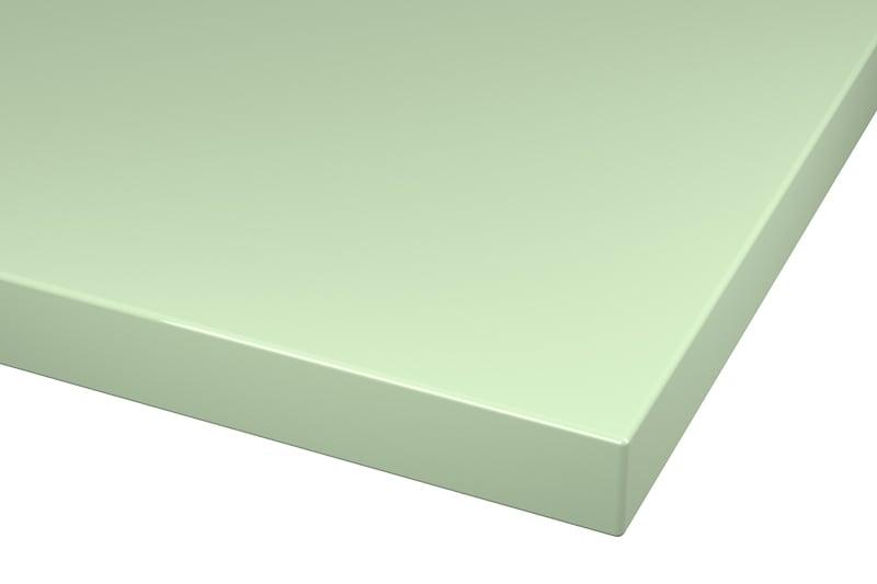 RAL 6019 Pastel Green