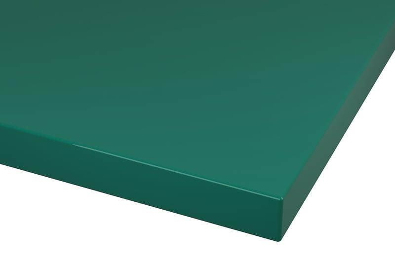 RAL 6026 Opal Green
