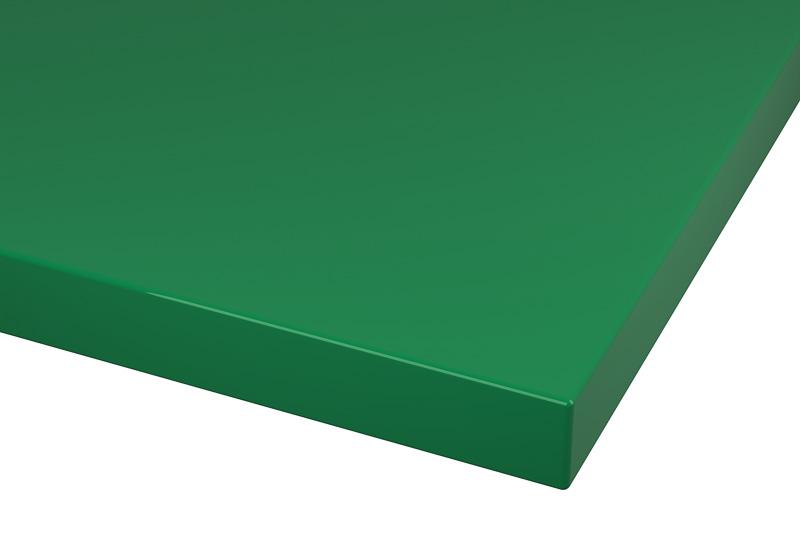 RAL 6029 Mint Green