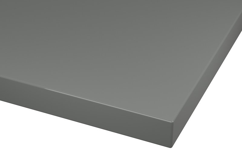 RAL 7005 Mouse Grey