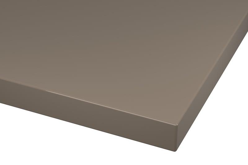 RAL 7006 Beige Grey