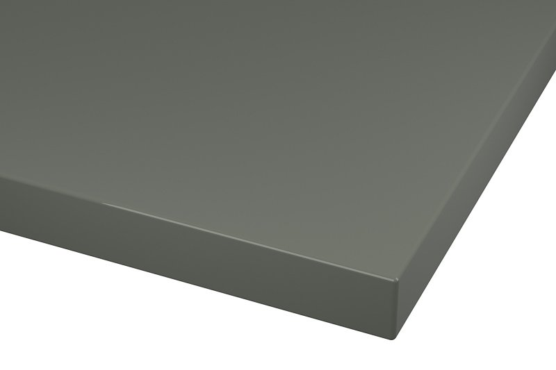 RAL 7009 Green Grey
