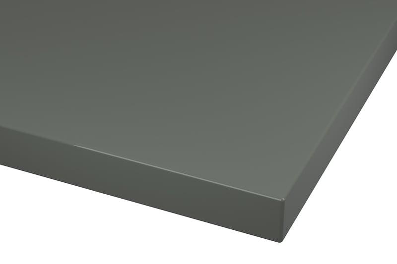 RAL 7010 Tarpaulin Grey