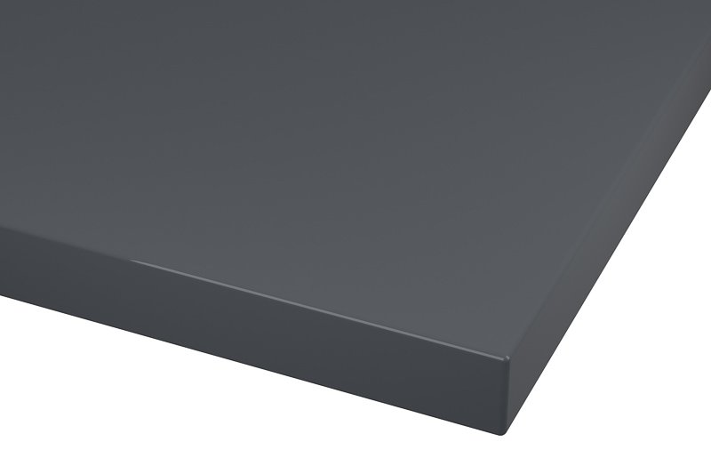 RAL 7024 Graphite Grey