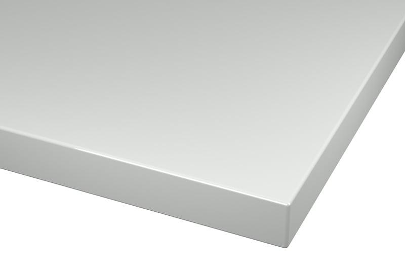 RAL 7035 Light Grey