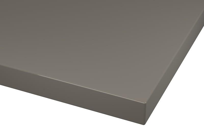 RAL 7039 Quartz Grey